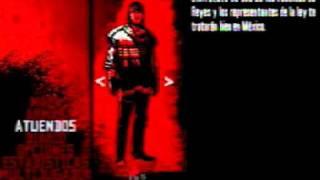 getlinkyoutube.com-RDR Trajes modo historia (sin DLC's)