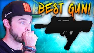 THE BEST GUN!!!