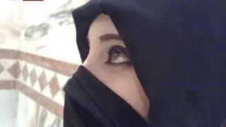 getlinkyoutube.com-مشتيش انا العمة واخت زوجي اغنية يمنية