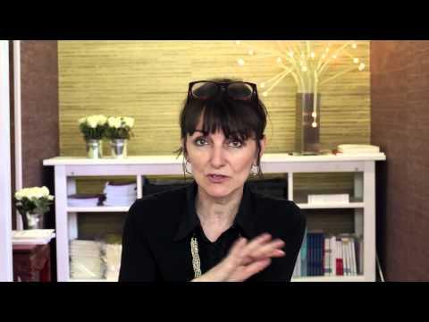 3 astuces pour méditer au quotidien par Marie-Laurence Cattoire