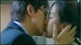 getlinkyoutube.com-[HD]BYJ-Dong Hyuk & Jin Young- Sweet Dreams