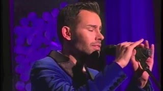 Damian Maliszewski - Live Toronto