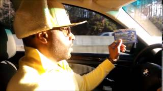 getlinkyoutube.com-Desmond Collins Motor Club of America Training | Are you consistent in your MCA business?