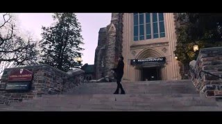 getlinkyoutube.com-Lil Durk - If I Could (Official Video) Shot by @JoeMoore724