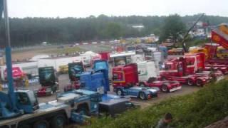 getlinkyoutube.com-Truckshow Zolder