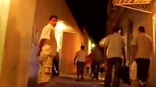 getlinkyoutube.com-Les tassper a Sousse   Tunisie
