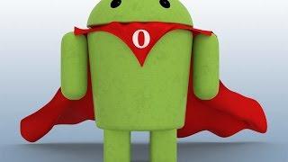 Почему Android не видит Wi-Fi сеть