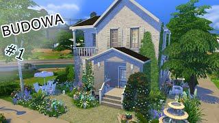 getlinkyoutube.com-The Sims 4 - Budowa Qubeczkka #1