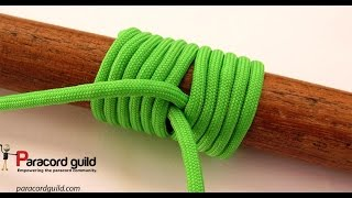getlinkyoutube.com-Sailor's whipping