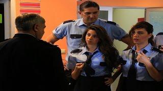 getlinkyoutube.com-Polis Akademisi; Alaturka Sansürsüz Tek Parça Yerli Komedi Filmleri izle 2015