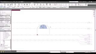 getlinkyoutube.com-How to Dome in Revit
