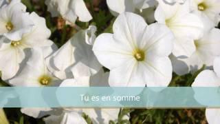 getlinkyoutube.com-Emmanuelle - Instrumental