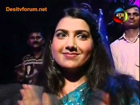 SUPER HIT BHOJPURI SONG MAHUAA TV (1).avi