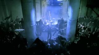 "getlinkyoutube.com-A Skylit Drive - ""Too Little Too Late"" Official Music Video"
