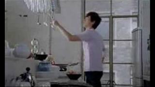 getlinkyoutube.com-Hu Ge's MV _ Dare to love/去爱吧