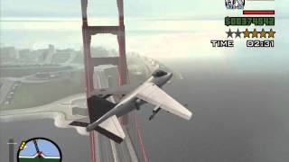 getlinkyoutube.com-Starter Save - Part 49 - The Chain Game Mod-GTA San Andreas PC-complete walkthrough-achieving ??.??%