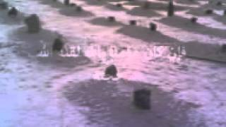 getlinkyoutube.com-وصف منكر و نكير وكيف يحاسبان الانسان في القبر