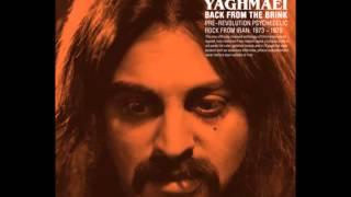 getlinkyoutube.com-01.Kourosh Yaghmaei - Gole Yakh (Winter Sweet)