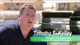 getlinkyoutube.com-San Diego Center for Algae Biotechnology