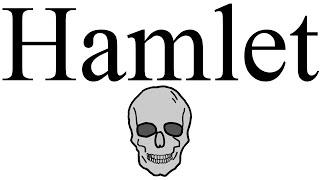 getlinkyoutube.com-Hamlet – in 4 Minutes