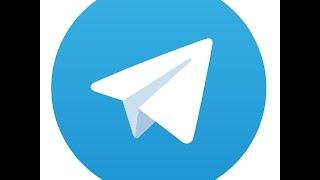 getlinkyoutube.com-شرح طريقة الاشتراك في قنوات التليجرام