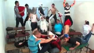 getlinkyoutube.com-الهبال في المدارس الجزائرية 2015