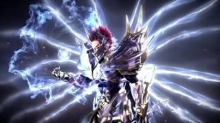 getlinkyoutube.com-Mu Miracle Trailer Magic Gladiator