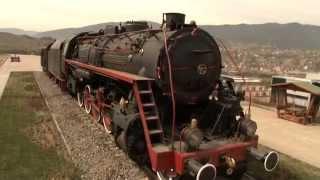 Tren Gelir Belgeseli