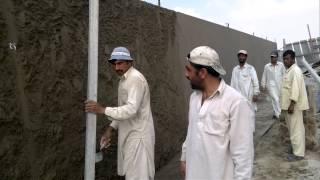 getlinkyoutube.com-اعمال اللياسة عند الباكستان