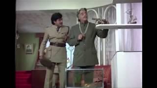 getlinkyoutube.com-Best Bollywood Dialogue Ajit Kalicharan
