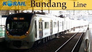getlinkyoutube.com-Bundang Line