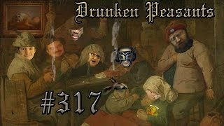 getlinkyoutube.com-The Pwnage of PaulsEgo - Onision Cringe Fest - Storytime! - Drunken Peasants #317