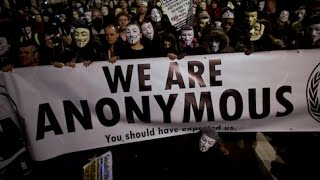getlinkyoutube.com-Anonymous - WHAT WE ARE CAPABLE OF