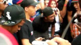 NY Dominican Festival -