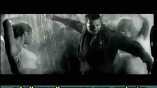 BOHEMIA + Akshay Kumar - Tasveer (Official Video) Bollywood