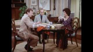 getlinkyoutube.com-The Bob Newhart Show Bloopers (Season 4)