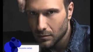 getlinkyoutube.com-Giannis Ploutarxos - 30 nonstop megamix the best  αγαπημένα τραγούδια