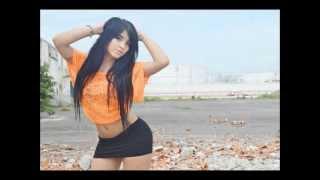 getlinkyoutube.com-Kim Kaoz, Es una diva del Facebook