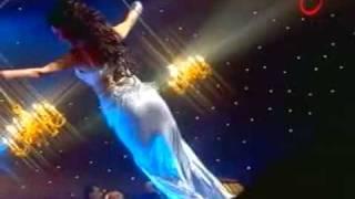 getlinkyoutube.com-إسمع بعينيك أحلى مقاطع لأجمل الأغاني - رقص شرقي