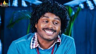 getlinkyoutube.com-Saptagiri Comedy Scenes Back to Back | Vol 1 | Non Stop Telugu Comedy | Sri Balaji Video
