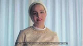 getlinkyoutube.com-Riva Ramadan 2016 Campaign دعاية ريفا لرمضان 2016