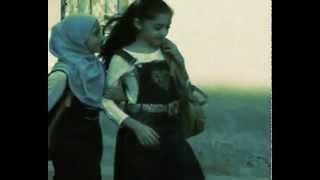 getlinkyoutube.com-قصيدة لما كنا صغيرين   هترجعكم لزمن التسعينات لـ وائل جميل