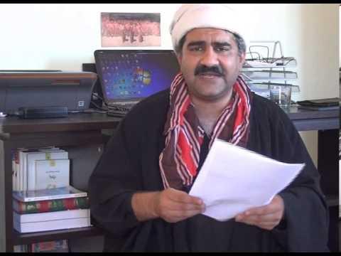 شفاف سازی فتواهای سکسی - تخیلی رهبر مسلمانان جهان ! (59)