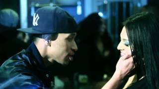 Emanny - Young & Ready (feat. Jadakiss)
