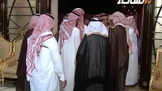 getlinkyoutube.com-حفل أبناء الشيخ سعد بن محماس بن سفران (رحمه الله)