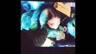 getlinkyoutube.com-#jalina Jan&melina {#jalina#janina} Momente 2