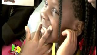 getlinkyoutube.com-UGANDA'S SUPER STAR KIDS TALENT SEARCH 2013