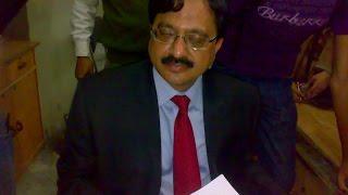 Vinod Gupta (VG) Sir tips to clear CA exams.