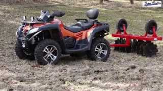 getlinkyoutube.com-ATV Discs  ( ATV & UTV Accessories )