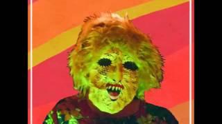 getlinkyoutube.com-Ty Segall - Melted (Full Album)